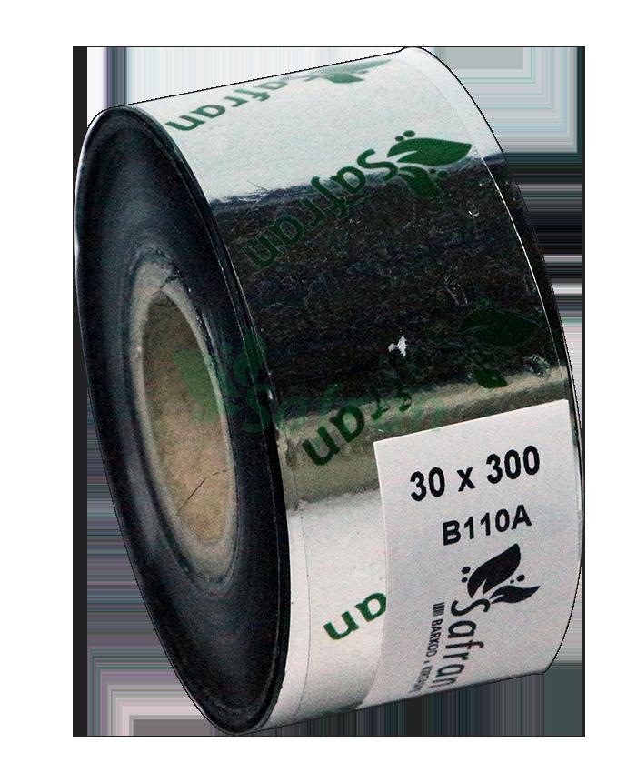 30X300 SAFRAN 110A RİBON