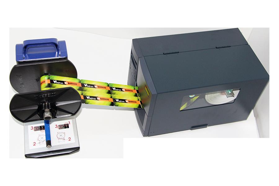 38-x-100-termal-karton-raf-etiketi-500-lu