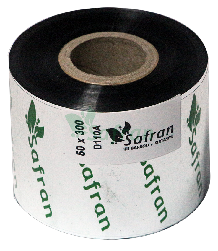 50X300 D  110 A RİBON    ( AĞIR YIKAMA )
